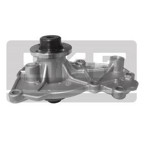 Bomba De Agua Skf Ford Ranger 3.0 Diesel 06/12