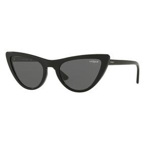 d2845dd0ac293 Oculos Vogue Vo 2664 S - Óculos no Mercado Livre Brasil
