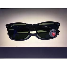 33983a47c05c6 Oculos Rayban Wayfarer Barato - Óculos no Mercado Livre Brasil