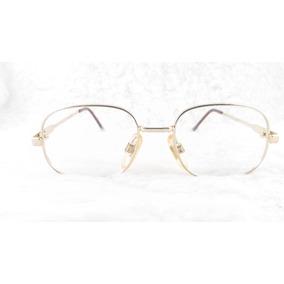 0dd3c9d01 Armações Óculos, #grau, Metal, Infanto Juv, Fiama 1000i