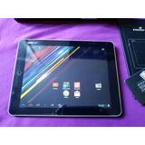 Tablet Energy I8 Dual Como Nueva 16 Gb Dual Core
