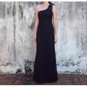 2d4da619a Vestidos Femininas em Andradina