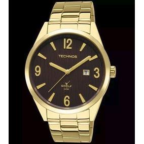 Relógio Technos Masculino em Manaus no Mercado Livre Brasil d44e8764e9