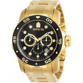 ca882923e46 Vendo Reloj Invicta Pro Driver - Relojes en Mercado Libre Perú