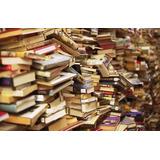 Lote De 30 Libros Variados