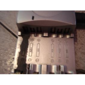Cargador De Pilas Aa Y Aaa Gp Power Bank M520(usado)
