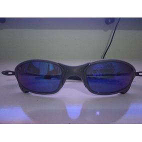 Juliet Usado - Óculos De Sol Oakley Juliet, Usado no Mercado Livre ... e93eaf4a98