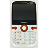 Huawei G6620 Com Avaria Sem Garantia