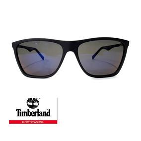 Gafas Timberland Original Polarizada $119