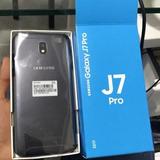 Samsung Galaxy J7 Pro Especial