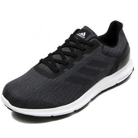 05a9f128e74 Tênis Adidas Clima Cool Grafite E Laranja - Tênis no Mercado Livre ...