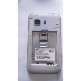 Samsung Sm-g130m Para Partes