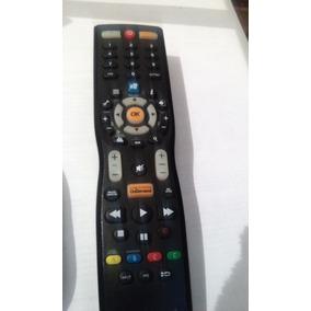 Cablevision Abierto Decodificador En Mercado Libre M 233 Xico