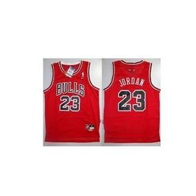 Camiseta Regata Chicago Bulls Camisetas Sem Mangas Masculino ... 9defd3796bc