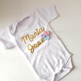 Pañalero Personalizado Con Nombre Para Tu Bebe.