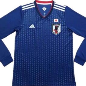 Jersey Seleccion Rusia Adidas Manga en Mercado Libre México 95811aa279aa5