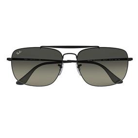 7e31c11d3f10e 71 Novo De Sol Ray Ban Rb 3456e 002 - Óculos no Mercado Livre Brasil