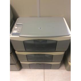 Impressora Hp Psc 1410 - Para Peças