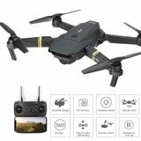 Dron X Pro Emotion Camara 720p Funda Rigida