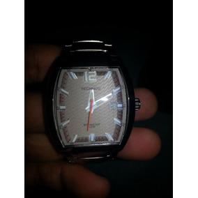 f4b935a6fb6 Relogio Techno 5 Atm - Relógio Technos Masculino no Mercado Livre Brasil