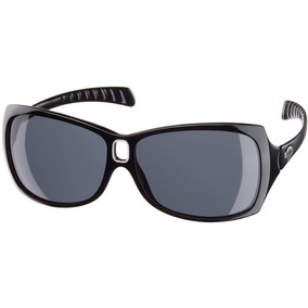 Oculos De Sol Feminino Original adidas Preto Made In Austria c4714db439