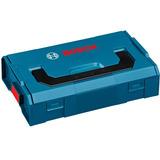 Caja Maletin Herramientas Bosch L-boxx Mini Apilable