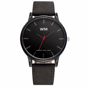Relojes Originales Watch For Men
