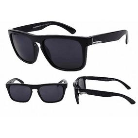 05e83f87dcb3e Oculos Masculino - Óculos De Sol Quiksilver Com proteção UV em ...