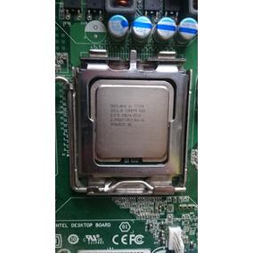 Procesador Intel Core 2 Duo E7500, 2.00 Ghz, Lga775