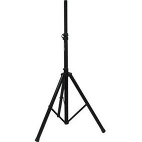 Suporte Caixa Acústica Benson Sps023 Capacidade Até 60 Kg