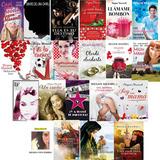 Colección 21 Libros Digitales Megan Maxwell Pdf Epub