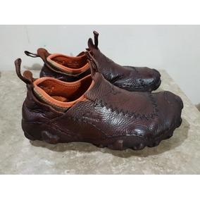 Zapatos Clarks Moko Hill Originales Talla 7 Us Poco Uso fddc8ec72d8d