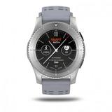 No .1 Gs8 Mt2502 Relógio Inteligente Com Monitor Pressão San