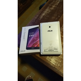 Tablet Asus Fonepaf 7 K012, 8g, 3g, Wi-fi