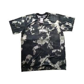 Preco De Colmeia - Camisetas para Masculino no Mercado Livre Brasil d48454b29ab23