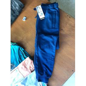 Pantalon Deportivo Hombre Hering - Pantalones en Mercado Libre Uruguay 428933782e77