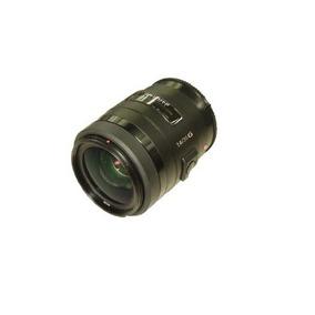 Sony Lente Af 35mm F1.4g Apostial P/ Desmontagem E Reparos