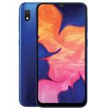 Samsung Galaxy A10 2019 Dual Sim 32gb Camara 13mpx