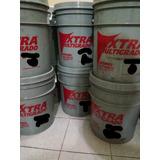 Paila Aceite 20w50 Mineral