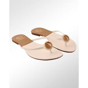 f3938b19c Sapato Dumond Novo Tam 38 Na Caixa!!! Feminino - Chinelos no Mercado ...