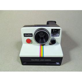 dc08ce7534 Cartucho Polaroid One 600 Usado en Mercado Libre México