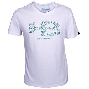 458a6dc10 Camiseta Hb - Camisetas no Mercado Livre Brasil
