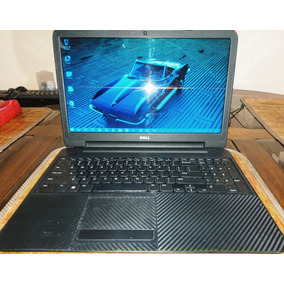Laptop Dell Inspiron 15 I3531 Remato Remato