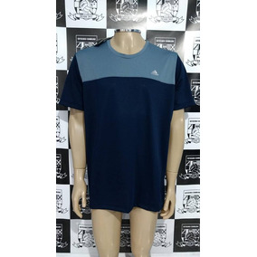 Camisa adidas Original Masculina Climacool - Pronta Entrega! d457ac1a72a58