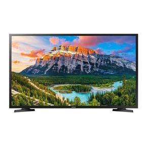 Smart Tv Led 49 Samsung J5290, Full Hd, 2 Hdmi, 1 Usb, Wi-f