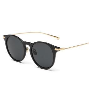 Oculos De Sol Feminino - Óculos De Sol em Itaguaí no Mercado Livre ... d76214f69f