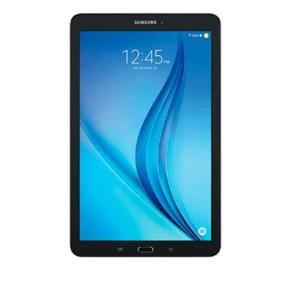 Tablet Sansung Galaxy Tab A Sm T5618 Polegadas 8gb Preto