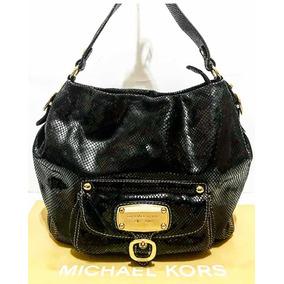 Bolsa Michael Kors Original usada - Bolsa Michael Kors Femininas ... 8d002674c53