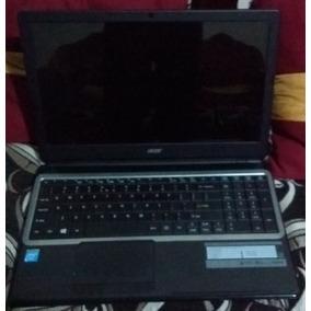 Laptop Acer E1-510-2500