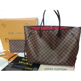 206ae2be7 Bolsa Supreme Louis Vuitton - Bolsas Louis Vuitton Rayado en Nuevo ...